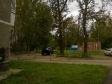 Екатеринбург, пер. Парковый, 45 к.2: положение дома