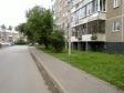 Екатеринбург, Iyulskaya st., 39/2: положение дома