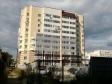 Екатеринбург, Shchors st., 39: положение дома