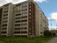 Екатеринбург, ул. Белинского, 182: положение дома