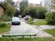 Екатеринбург, Tsiolkovsky st., 78: условия парковки возле дома