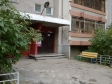 Екатеринбург, ул. Чайковского, 75: приподъездная территория дома