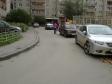 Екатеринбург, Chaykovsky st., 75: условия парковки возле дома