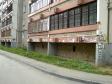 Екатеринбург, ул. Чайковского, 75: положение дома