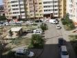 Краснодар, ул. Совхозная, 20: условия парковки возле дома