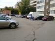 Екатеринбург, Belinsky st., 156: условия парковки возле дома
