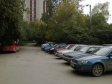 Екатеринбург, ул. Белинского, 154: условия парковки возле дома