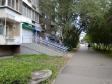 Екатеринбург, Belinsky st., 154: положение дома