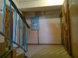 Екатеринбург, ул. Белинского, 152 к.1: о подъездах в доме
