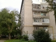 Екатеринбург, Belinsky st., 140 к.2: условия парковки возле дома