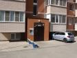 Краснодар, Obraztsov Ave., 2/1: приподъездная территория дома