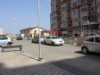 Краснодар, Obraztsov Ave., 2/1: условия парковки возле дома