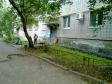Екатеринбург, Belinsky st., 150: приподъездная территория дома