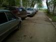 Екатеринбург, ул. Белинского, 150: условия парковки возле дома