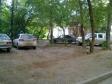 Екатеринбург, Belinsky st., 152 к.2: условия парковки возле дома