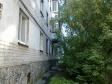 Екатеринбург, ул. Белинского, 152 к.2: положение дома