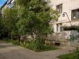 Екатеринбург, ул. Белинского, 152 к.3: приподъездная территория дома