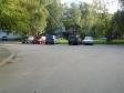 Екатеринбург, ул. Щорса, 60А: условия парковки возле дома