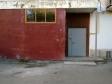 Екатеринбург, Shchors st., 58: приподъездная территория дома