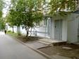 Екатеринбург, Narodnoy voli st., 74: приподъездная территория дома