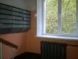 Екатеринбург, Narodnoy voli st., 74: о подъездах в доме