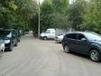 Екатеринбург, Narodnoy voli st., 74: условия парковки возле дома