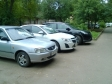 Екатеринбург, Narodnoy voli st., 74/2: условия парковки возле дома