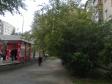 Екатеринбург, Vostochnaya st., 21: положение дома