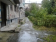 Екатеринбург, ул. Восточная, 19: приподъездная территория дома