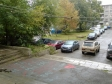 Екатеринбург, Vostochnaya st., 23: условия парковки возле дома
