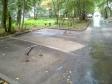 Екатеринбург, ул. Народной воли, 76: условия парковки возле дома