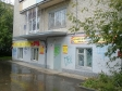Екатеринбург, Narodnoy voli st., 76: положение дома