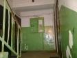 Екатеринбург, Narodnoy voli st., 78: о подъездах в доме