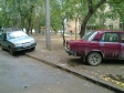 Екатеринбург, Narodnoy voli st., 78: условия парковки возле дома