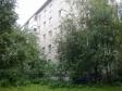 Екатеринбург, Narodnoy voli st., 78: положение дома