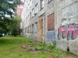 Екатеринбург, ул. Восточная, 21А: положение дома