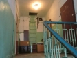 Екатеринбург, ул. 8 Марта, 150: о подъездах в доме
