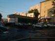 Екатеринбург, ул. Щорса, 92А к.1: условия парковки возле дома
