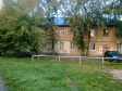 Екатеринбург, ул. Щорса, 92А к.1: положение дома