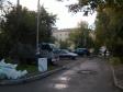 Екатеринбург, ул. Щорса, 92А к.2: условия парковки возле дома