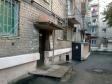 Екатеринбург, 8th Marta st., 146: приподъездная территория дома
