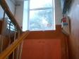 Екатеринбург, 8th Marta st., 146: о подъездах в доме