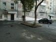 Екатеринбург, ул. 8 Марта, 146: условия парковки возле дома