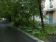 Екатеринбург, 8th Marta st., 142: приподъездная территория дома
