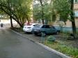 Екатеринбург, 8th Marta st., 142: условия парковки возле дома