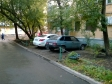 Екатеринбург, ул. 8 Марта, 142: условия парковки возле дома