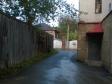 Екатеринбург, Shchors st., 94А: положение дома