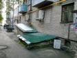 Екатеринбург, ул. Щорса, 94: приподъездная территория дома