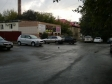 Екатеринбург, ул. Щорса, 96: условия парковки возле дома