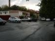 Екатеринбург, Shchors st., 96: условия парковки возле дома